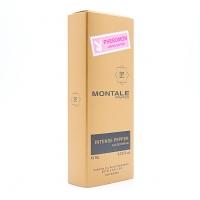 MONTALE INTENSE PEPPER, масляные духи унисекс с феромонами 10 мл