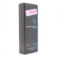 MONTALE MANGO MANGA, масляные духи унисекс с феромонами 10 мл