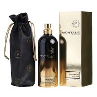 MONTALE ROSE NIGHT, парфюмерная вода унисекс 100 мл