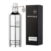 MONTALE WHITE MUSK, парфюмерная вода унисекс 100 мл