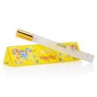 MOSCHINO CHEAP AND CHIC HIPPY FIZZ, пробник-ручка для женщин 15 мл