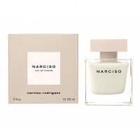 NARCISO RODRIGUEZ NARCISO, парфюмерная вода для женщин 90 мл