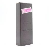 NASOMATTO BLACK AFGANO, мужские масляные духи с феромонами 10 мл