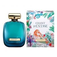NINA RICCI CHANT D'EXTASE, парфюмерная вода для женщин 80 мл