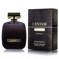 NINA RICCI L'EXTASE ROSE ABSOLUE, парфюмерная вода для женщин 80 мл