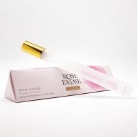 NINA RICCI ROSE EXTASE FOR WOMEN EDT SENSUELLE 15ml