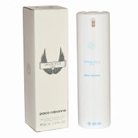 PACO RABANNE INVICTUS AQUA, мужской компактный парфюм 45 мл