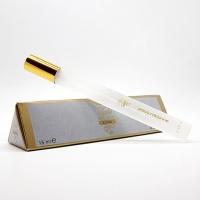 PACO RABANNE LADY MILLION LUCKY, пробник-ручка для женщин 15 мл