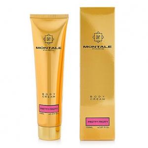 Купить оптом косметику кристина эйвон парфюмированный спрей