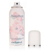 CACHAREL ANAIS ANAIS, парфюмированный дезодорант для женщин 150 мл