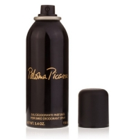 PALOMA PICASSO, парфюмированный дезодорант для женщин 150 мл