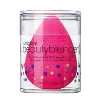 BEAUTY BLENDER ORIGINAL, спонж (розовый)