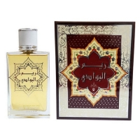 REEM AL BAWADI, парфюмерная вода для женщин 100 мл