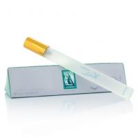 SALVADOR DALI LAGUNA, пробник-ручка для женщин 15 мл