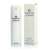 SERGIO TACCHINI DONNA, женский компактный парфюм 45 мл