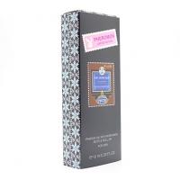 SHAIK CHIC SHAIK BLUE No 70, мужские масляные духи с феромонами 10 мл