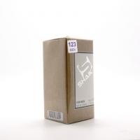 SHAIK M 123, парфюмерная вода для мужчин 50 мл