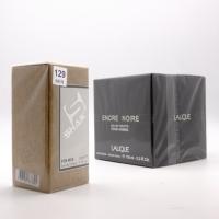 SHAIK M 129, парфюмерная вода для мужчин 50 мл