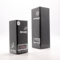 SHAIK M 147 DLUX MANTAL GREYLAN, парфюмерная вода унисекс 50 мл