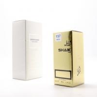 SHAIK M 157 HOMME COLOGNE 2013, парфюмерная вода для мужчин 50 мл