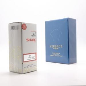 SHAIK M 75 EROSS, парфюмерная вода для мужчин 50 мл