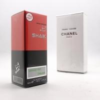 SHAIK MW 191 VENISA, парфюмерная вода унисекс 50 мл