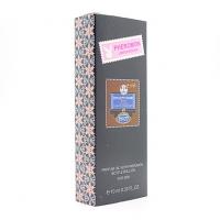 SHAIK OPULENT SHAIK BLUE No 77, мужские масляные духи с феромонами 10 мл