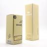 SHAIK W 112 FEMME, парфюмерная вода для женщин 50 мл