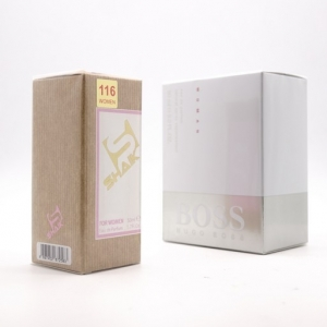 SHAIK W 116 FEMME, парфюмерная вода для женщин 50 мл