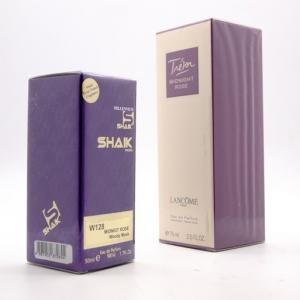 SHAIK W 128 MIDNIGT ROSE, парфюмерная вода для женщин 50 мл