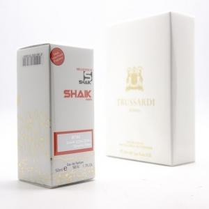 SHAIK W 160 DONA DONA, парфюмерная вода для женщин 50 мл