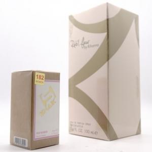 SHAIK W 182, парфюмерная вода для женщин 50 мл