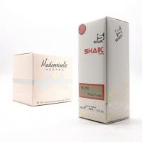 SHAIK W 258 MADEMOISELLE, парфюмерная вода для женщин 50 мл