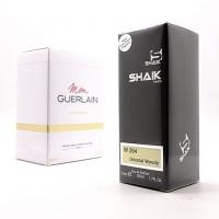 SHAIK W 264 MON GUERL, парфюмерная вода для женщин 50 мл