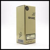 SHAIK W 278 MEMOIR D ANN, парфюмерная вода для женщин 50 мл