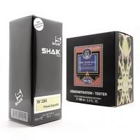SHAIK W 280 CHIC NO 30, парфюмерная вода для женщин 50 мл
