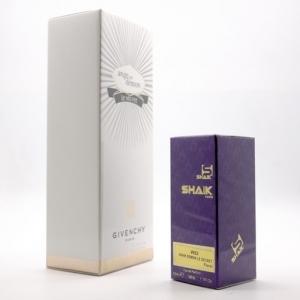 SHAIK W 92 DEMON LE SECRET, парфюмерная вода для женщин 50 мл