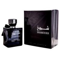 SHAMOUKH, парфюмерная вода для мужчин 100 мл