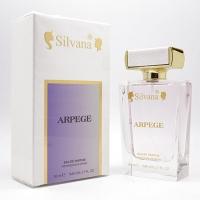 SILVANA ARPEGE (по мотивам LANVIN ECLAT D'ARPEGE), для женщин 80 мл