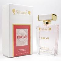 SILVANA DREAM (по мотивам TOMMY HILFIGER DREAMING), для женщин 80 мл