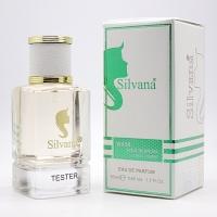 SILVANA W436 POUL SCANDAL, парфюмерная вода для женщин 50 мл