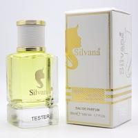 SILVANA W441 VERSIN CE, парфюмерная вода для женщин 50 мл