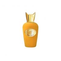 SOSPIRO ERBA GOLD, парфюмерная вода унисекс 100 мл