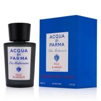 ACQUA DI PARMA BLU MEDITERRANEO FICO di AMALI, тестер туалетной воды унисекс 100 мл