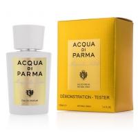 ACQUA DI PARMA MAGNOLIA NOBILE, тестер парфюмерной воды для женщин 100 мл