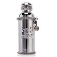 ALEXANDRE.J THE COLLECTOR ARGENTIC, тестер парфюмерной воды унисекс 100 мл