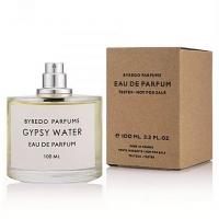 BYREDO GYPSY WATER, тестер парфюмерной воды унисекс 100 мл