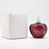 DIOR HYPNOTIC POISON EAU DE PARFUM, тестер парфюмерной воды для женщин 100 мл