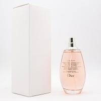 DIOR J'ADORE IN JOY, тестер парфюмерной воды для женщин 100 мл