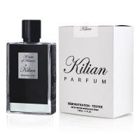 KILIAN A TASTE OF HEAVEN (ABSINTHE VERTE), тестер парфюмерной воды для мужчин 50 мл